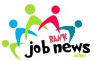 Bank Job News
